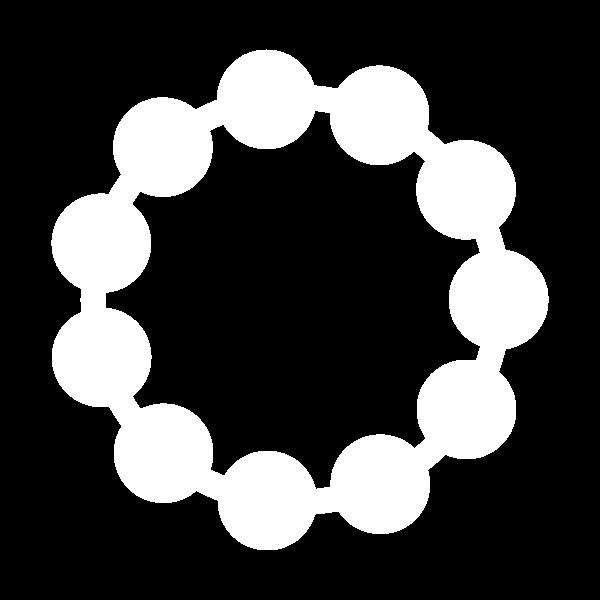 icon-armband