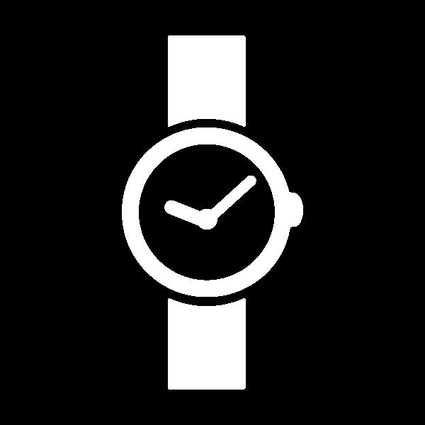 icon-horloge