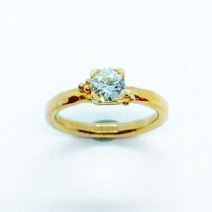 Ringen van Jeann@